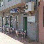 Photo of Casa Mary