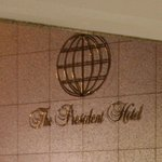 Best Western Plus The President Hotel, Стамбул, внешний вид