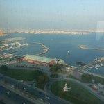 fantastic gulf view