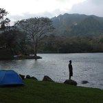 Foto de Laguna de San Carlos