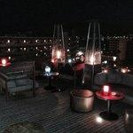 Valokuva: Bohemia Suites & Spa