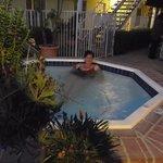 Coral Sands Motel 2