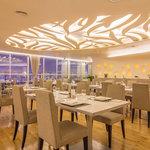 Yum Yum® Restaurant Doha