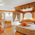 Suite Romantik