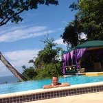 Urlaub 2014