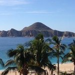 CABO!!!