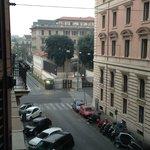 Photo of Deko Rome