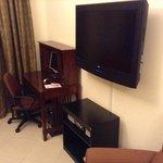 Photo de Legacy Hotel Apartments