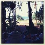 Photo de Mallika Restaurant
