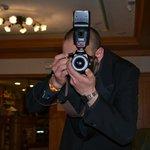 ottimo servizio fotografico ;)