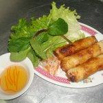 Photo of Restaurant Cam Ranh Bay - Viet Thai