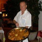 Photo of Restaurante Aitona