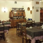 Photo de Hotel La Rondinella