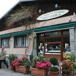 Photo of bar ristorante gelateria la bocciofila