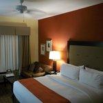 Photo of Holiday Inn Houma