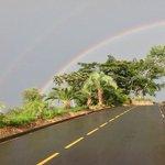 Photo de Canto da Floresta Eco Resort