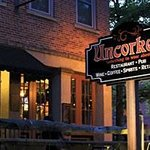 Popular place in Historic Roscoe Village