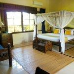 Bedroom Narmada