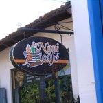 La Nani's Cafe