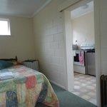 Foto de Park Lodge Motel
