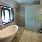 Bathroom OWB59
