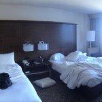 room 3611