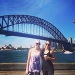 Scenic Waterfront Run 7km