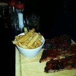 Best ribs!!!