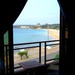 Foto de Sea Court Inn