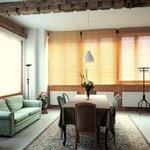 loft/apartment-diningroom