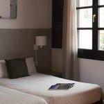 MH Apartments Opera Rambla Foto