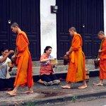 Religious mendicancy
