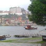 Porto à 40kms