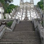 Braga incontournable