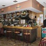 Photo de Restaurante Alcobilla