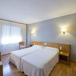 Photo of Hotel Borrell