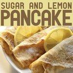 pancake !