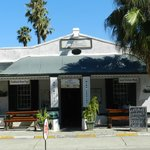 Pioneers Restaurant and Pub Foto