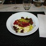 Photo of Restaurant Safran