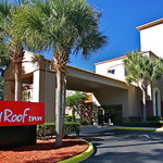 ‪Red Roof Inn Palm Coast‬