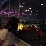 Photo of Ponte Restaurant & Pre-Club