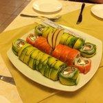 صورة فوتوغرافية لـ Restaurante Polo Sur