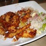 Photo of Restaurant Pattaya