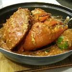 Jumbo Seafood Photo