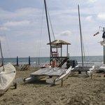 Photo of Oasi del Mare