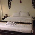 WangBurapa Grand Hotel Foto