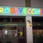 Bild från Robivecchio