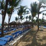 Praia do Hotel