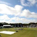 Cricket Malahide Castle Dublin Sightseeing North Coast Tour