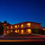 Welcome to Verde Valley Extended Stay